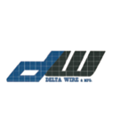 Delta Wire & Manufacturing (MFG) offers a variety of welded wire mesh sizes, configurations and gauges for for wire mesh containers, conveyor guarding and a variety of other applications.