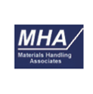 Materials Handling Associates provides consulting and manufacturing for the design and fabrication of returnable packaging systems