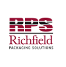 Richfield Packaging Solutions is our Southern US location providing manufacturing and repair of integrated returnable material handling containers and systems.